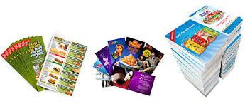 Discount Flyer Printing Flyer Printing In Chennai Print Flyers In Chennai Leaflet