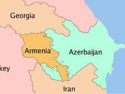 Post-war Scenarios of Nagorno-Karabakh ...