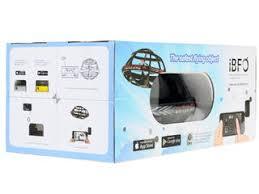 Купить <b>Радиоуправляемая</b> игрушка вертолет iCon <b>Toys</b> iBFO по ...