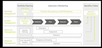 Portfolio Management Pfm Governance Business