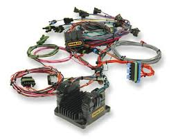 delphi fuel pump wiring harness diagram wiring diagram for car nissan xterra 4 pin wiring harness in addition delphi auto wiring harness connector in addition