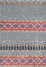 navy ivory rug safavieh madison vintage contemporary area rugs