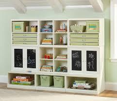 ... Impressive Design Toy Storage Cabinets Accessories Amazing Interior  Decoration With ...