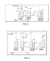 3 way wiring diagram luxury lutron maestro 4 way wiring diagram 2 maestro ma-r wiring diagram at Maestro Wiring Diagram