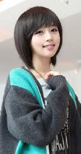 Asian Hair Style korean hairstyle girls long hair korean girls hairstyle long wavy 6786 by wearticles.com