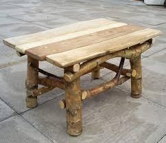 making rustic furniture. Rustic Furniture Making Course