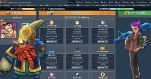 Mining is the process of adding transaction records to bitcoin's public ledger of past transactions. Bitcoin Faucet Miner Android Crypto Mining Game Virtual Mining Game Cmg Must Have Bitcoin Faucet For Android 2019 W Bitcoin Faucet Crypto Mining Mining Games