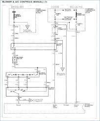 2003 hyundai santa fe wiring diagram wire center \u2022 2003 Tahoe Wiring Diagram 2004 hyundai santa fe air conditioning wiring diagram wire center u2022 rh rkstartup co 2003 hyundai santa fe fuel pump wiring diagram 2003 hyundai santa fe