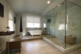 Master Bathrooms Pinterest Elegant Modern Master Bathroom Ideas With Home Ideas For Gt Modern