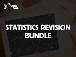aqa further maths level 2 gcse lessons by dominicpenney teaching resources tes