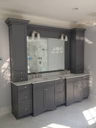 Bathroom cabinets ideas Built Bathroom Double Vanity Ideas Full Size Of Bathroom Fresh Dark With Charming Ideas For Bathroom Vanities Joandgiuinfo Ideas For Bathroom Vanities Centralazdining