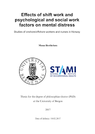 Social Work Ation Topics Mental Health Largepreview Pdf