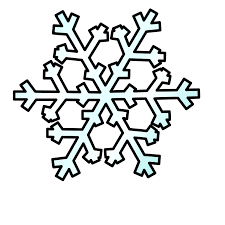 Image result for snow clip art