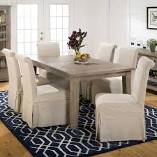 dining room chairs with arms. Slipcovers For Dining Room Chairs With Arms Ideas Also Without New Home Design Picture Parsons Chair