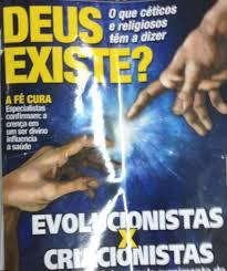 Resultado de imagem para imagens do O REINO DE DEUS NO UNIVERSO - LIVRO DA VIDA