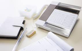 hd wallpapers office. Office Still Life Wallpaper Wallpapers - HD 87375 Hd Y