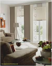 Große Fenster Dekorieren Ohne Gardinen Schön Top Bewertet 44 Bilder