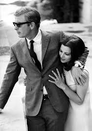 young michael caine wife. Delighful Michael Young Michael Caine Inside Wife 4