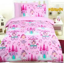 disney full bedding set bedding design bedroom space princess toddler sheet  set image of princess bedding