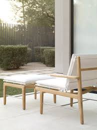 design within reach outdoor furniture. And Kasper Rønn Of Norm Architects Designed Their First Outdoor Collection For America That\u0027s Available Exclusively Through Design Within Reach Furniture E