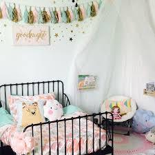 kid room ideas ikea. best 25+ ikea girls room ideas on pinterest   bedroom ikea, and kids kid