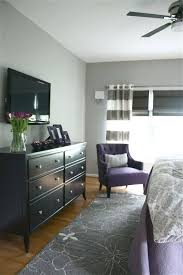 pictures for grey living rooms medium size of purple bedroom walls plum and grey bedroom ideas purple and grey living room pictures of grey living room