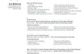 Junior Consultant Resume Familycourt Us