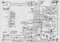 2007 chevy cobalt radio wiring diagram 45 impressive hhr radio 2007 chevy cobalt radio wiring diagram f53 wiring radio private sharing about wiring diagram