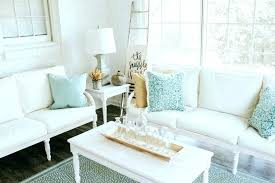 indoor sunroom furniture ideas. Indoor Sunroom Furniture Ideas R