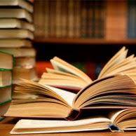 Как оформить список литературы в дипломе по ГОСТу