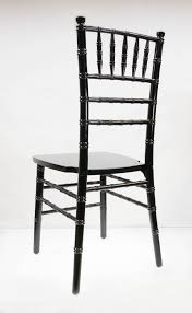 chair for sale. chiavari chairs gold barstool chair for sale t