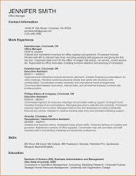 Resume For Pediatrician Lovely Pediatrician Resume 3999524874123 Pediatrician
