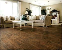 wood pattern ceramic tile awesome wooden floor tiles design laminate flooring cost faux wood rubber