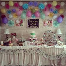 fun 60th birthday party ideas for mom. 60th Birthday Party Ideas For Mom Plus Funny Gifts Mom\u0027s Fun O