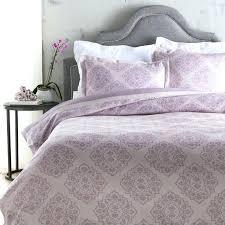 purple king size duvet covers king size purple duvet covers mauve duvet set a zoom