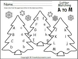 fa669e569c729940d3490646f5cb32b2 christmas worksheets preschool christmas 21 best images about school age worksheets activities on pinterest on line of best fit worksheet