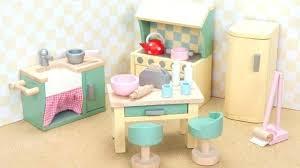 dollhouse furniture iamfisscom