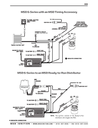 msd 6al wiring diagram for 5 2l magnum wiring diagram for you • msd 6a wiring wiring diagram data rh 15 10 6 reisen fuer meister de