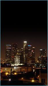 Los Angeles IPhone 10 Plus Wallpaper 10 ...