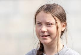 Andrew bolt on wn network delivers the latest videos and editable pages for news & events, including entertainment, music, sports, science and more, sign up and share your playlists. Greta Thunberg Claps Back At Andrew Bolt After He Labels Her Deeply Disturbed