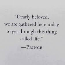 This Thing Called Life Quotes Delectable This Thing Called Life Prince Pinterest
