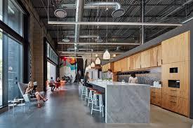 New office interior design Open Concept Office Interiors Rdc Office Retail Design Collaborative New Era Of Retail