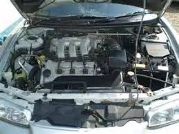 similiar mazda 626 2 5 engine keywords 98 mazda 626 engine on motor mount 2001 ford windstar engine diagram