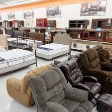 Big Lots Logan 12 s Furniture Stores 1617 North Main