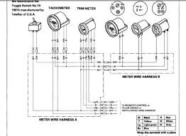 yamaha outboard gauges wiring diagram yamaha image yamaha multifunction gauge wiring diagram wiring diagram on yamaha outboard gauges wiring diagram