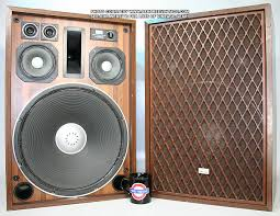 Image result for sansui 15 inch speakers