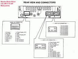 2002 ford explorer radio wiring diagram tryit me 2004 ford explorer stereo wiring harness 2005 ford explorer stereo wiring diagram lukaszmira com best of 2002 radio