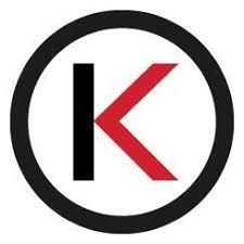 Kenwood Home Facebook