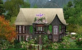 ment construire dans sims 3 belle maison conseils utiles