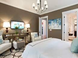 Neutral Bedroom Colors Neutral Bedrooms Create Calm Bedrooms Neutral Colors Shoptalk